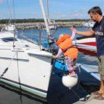 Magasin nautique, accastillage bateau et voilier