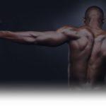 La musculation pour un corps toujours plus beau