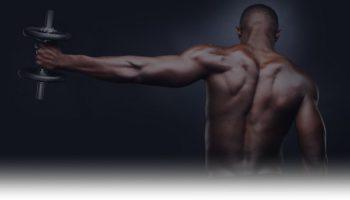 programme de musculation rapide et pas cher