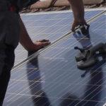L'achat de panneaux solaires en ligne pour votre maison