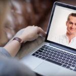 Pour ou contre la vidéoconsultation avec un médecin généraliste ?